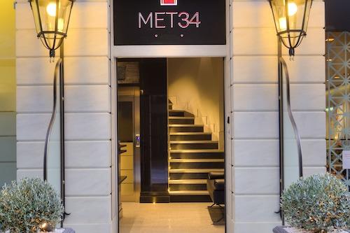 MET34