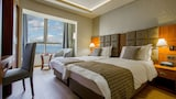 Book this In-room accessibility Hotel in Beirut