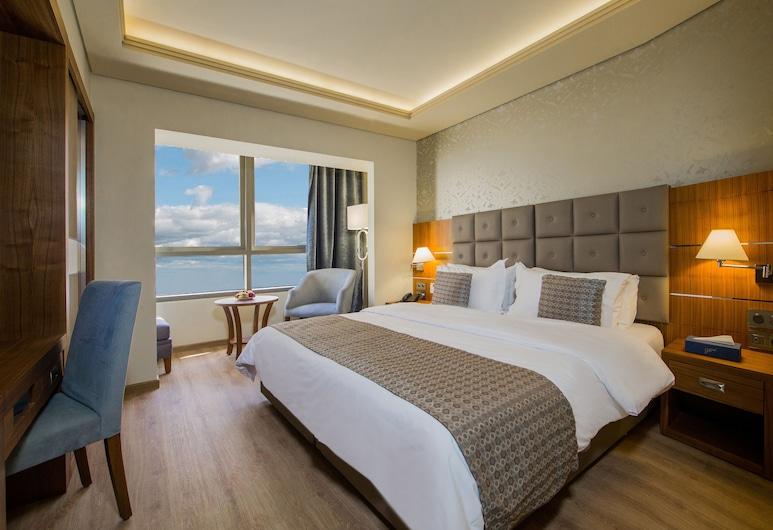 Gems Hotel, Beirut, Standard Room, Room