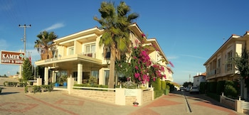 Picture of Kamer Suites & Hotel in Cesme
