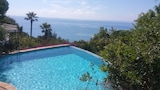 Picture of Light House Residence in San Felice Circeo