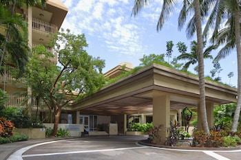 Picture of Palmeiras Beach Club at Grove Isle in Miami