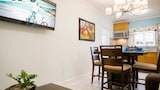 Picture of Centrally Located Guest Apartments in Kingston