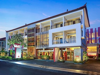 Picture of Hotel Primera Seminyak, managed by AccorHotels in Seminyak