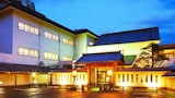 Book this Parking available Hotel in Niigata