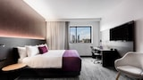 Reserve this hotel in West Perth, Western Australia
