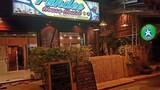 Choose This 1 Star Hotel In Krabi