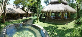 Picture of Omunity Bali in Buleleng