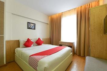 Image de Saki Hotel à Hanoï
