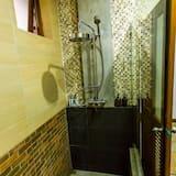 Ντουζιέρα μπάνιου