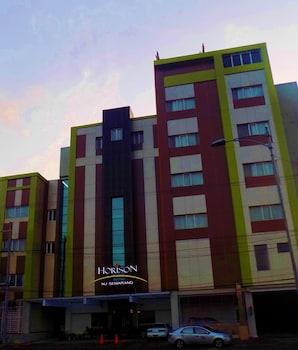 Picture of Horison NJ Semarang in Semarang
