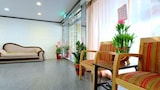 Book this Parking available Hotel in Yilan
