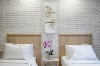 Picture of LightHouse Hotel & ShortStay in Petaling Jaya