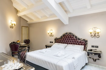 Picture of Park Hotel Pacchiosi in Parma