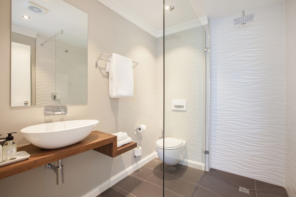 Bliss boutique hotel in kaapstad hotels