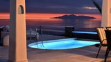 Book this Free wifi Hotel in Santorini