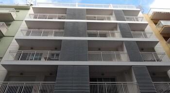 Imagen de Apartamentos La Rosita en Benidorm