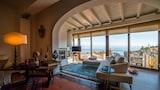 Hotel , Taormina