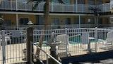 Sélectionnez cet hôtel quartier  Wildwood, États-Unis d'Amérique (réservation en ligne)