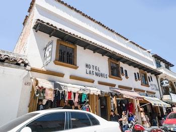 Fotografia do Hotel Las Nubes em San Cristobal Las Casas
