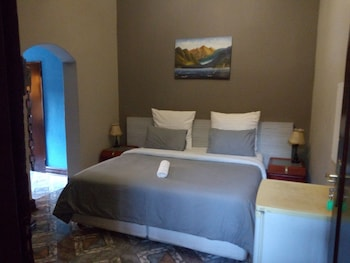 Picture of Grace and Gift Guesthouse in Johannesburg