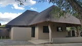 Choose this Apartment in Hoedspruit - Online Room Reservations