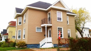 Picture of Glory Guest Suites in Moncton