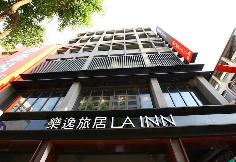 La Inn, Kaohsiung