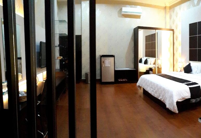 Hotel Harmony In Pontianak, Pontianak