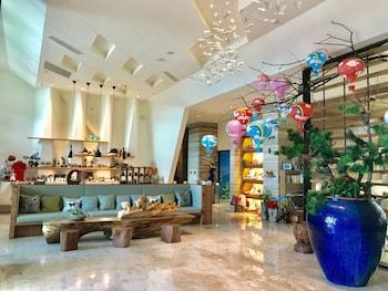 Image de Taroko Liiko Hotels Xincheng