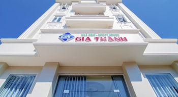 Picture of Gia Thanh Guest House in Phu Quoc