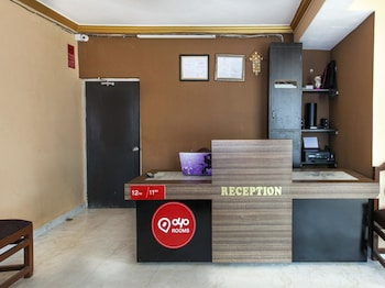 Picture of OYO 2170 Hotel Orchid De Goa in Calangute
