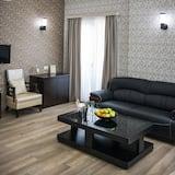 Luxury-Zimmer - Wohnzimmer