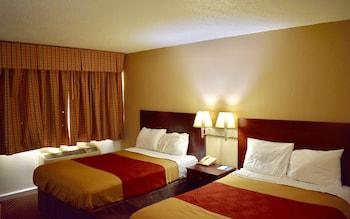Picture of Rodeway Inn in Terre Haute