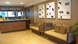 Sélectionnez cet hôtel quartier  à Baguio, Philippines (réservation en ligne)