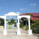 Prostor za vjenčanja na otvorenom