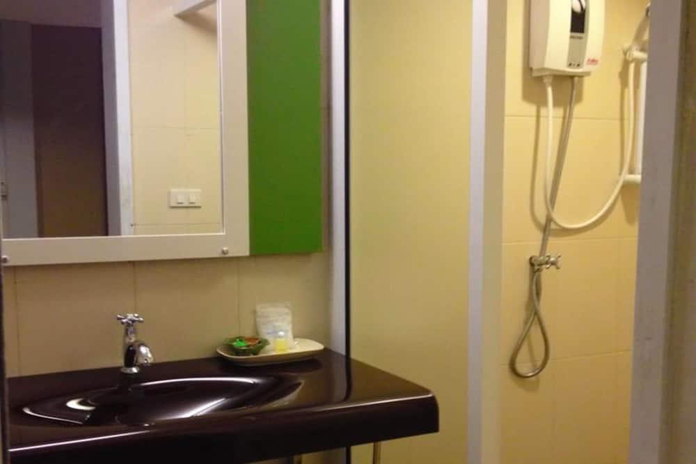Suite Room - Vannituba