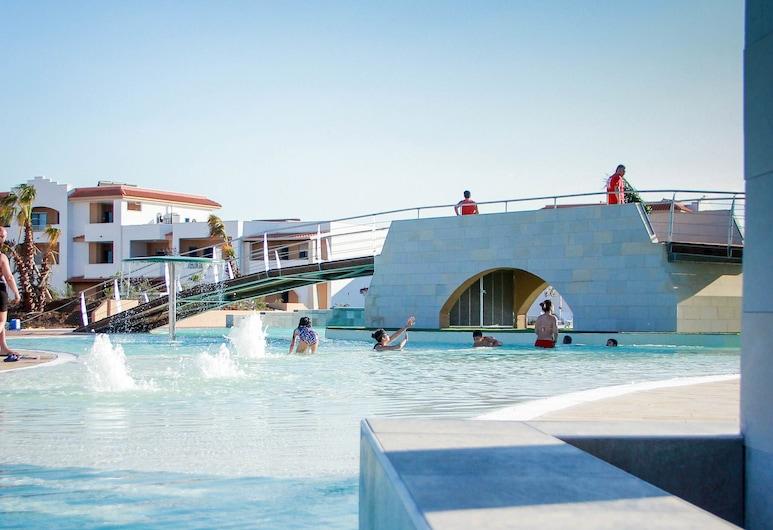 Danaide Resort , Scanzano Jonico, Alberca al aire libre