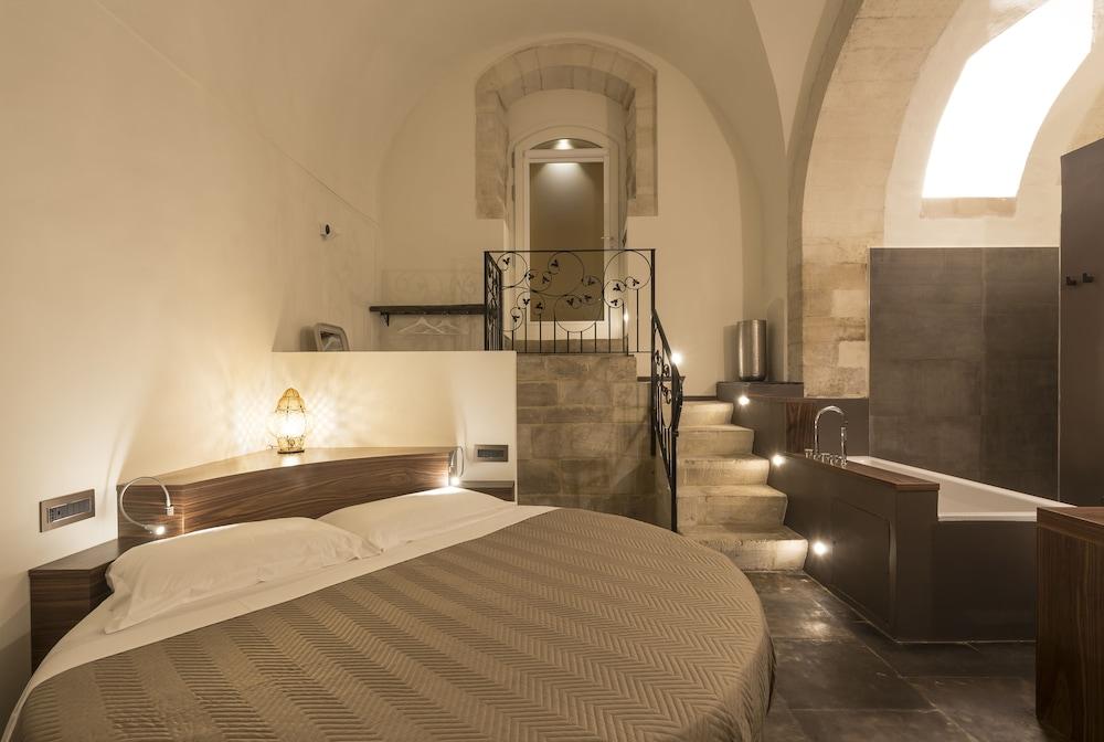 Book giardino di pietra in ragusa hotels.com
