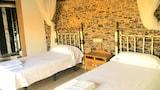 Arzua hotel photo
