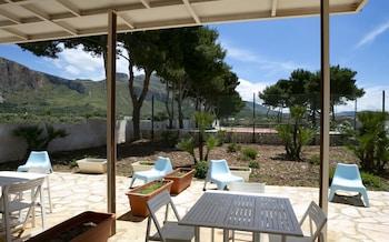 Bild vom Boa Vista in San Vito Lo Capo