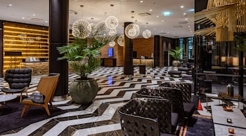 Picture of Clarion Hotel Aviapolis in Vantaa