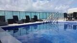 Hotel , Recife