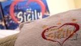 Bilde av Heart of Sicily i Mistretta