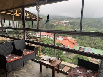 Hotellitarjoukset – Monteverde