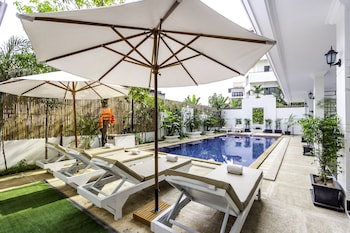 Picture of Rithy Rine Angkor Residence in Siem Reap
