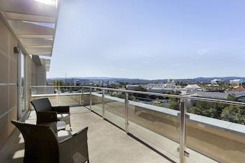 Φωτογραφία του TownePlace Suites San Mateo Foster City, San Mateo