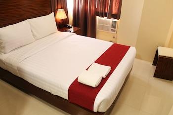 Picture of Sebastien Hotel in Lapu Lapu