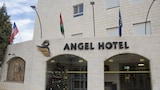 Picture of Angel Hotel in Bethlehem