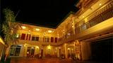 Reserve this hotel in Kandy, Sri Lanka